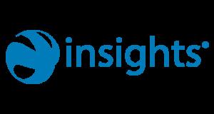 Insights logo